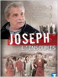 Joseph l'Insoumis