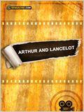 Arthur & Lancelot