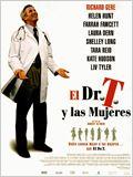 El Dr. T y las Mujeres