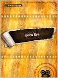 Idol's Eye