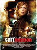 Safe Harbor: Un lugar seguro