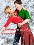 El baile de Navidad