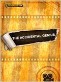 The Accidental Genius