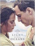La luz entre océanos