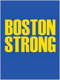 Boston Strong (Boston Marathon bombings movie)
