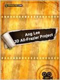 Ang Lee 3D Ali-Frazier Project