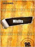 Misfits (US)