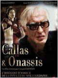 Callas y Onassis