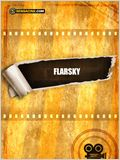 Flarsky