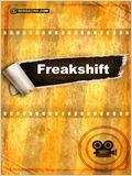 Freakshift