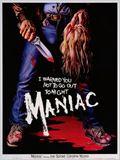 Maniac (Maniaco)