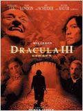 Dracula 3: Legado