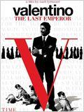 Valentino el último emperador