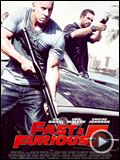 Foto : Fast & Furious 5 Triler