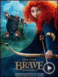 Foto : Brave (Indomable) Triler