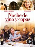 Foto : Noche de vino y copas Triler