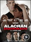 Foto : Alacrn enamorado Triler