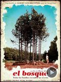 Foto : El bosque Triler