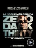Foto : La noche ms oscura (Zero Dark Thirty) Triler