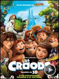 Foto : Los Croods: Una aventura prehistrica Triler
