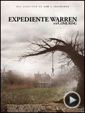 Foto : Expediente Warren: The Conjuring Tráiler