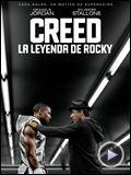 Foto : Creed. La leyenda de Rocky Tráiler