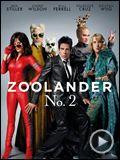 Foto : Zoolander 2 Tráiler