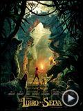 Foto : El libro de la selva Tráiler