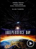 Foto : Independence Day: Contraataque Tráiler