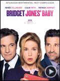 Foto : Bridget Jones' Baby Tráiler (2)
