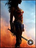 Foto : Wonder Woman Tráiler