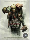Foto : Hasta el último hombre - Tráiler Español
