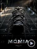 Foto : La momia Teaser VO