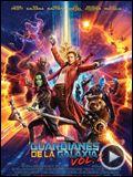 Foto : Guardianes de la Galaxia Vol. 2 Tráiler