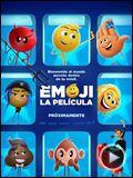 Foto : Emoji: La película Tráiler