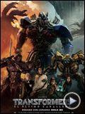 Foto : Transformers: El último caballero Tráiler