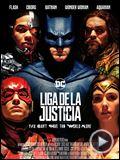 Foto : Liga de la Justicia Tráiler