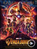 Foto : Vengadores: Infinity War Tráiler