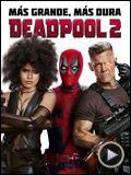 Foto : Deadpool 2 Tráiler