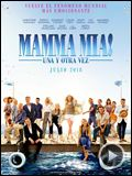 Foto : Mamma Mia! Una y otra vez Tráiler