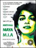 Foto : Matangi / Maya / M.I.A. Tráiler VO