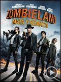 Foto : Zombieland: Mata y remata Tráiler