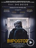 Foto : El Impostor Triler VO