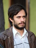 Gael Garca Bernal