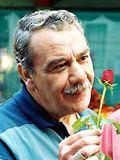 Mustapha Adouani