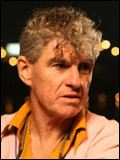 Christopher Doyle