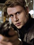 Max Riemelt