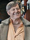 Bjorn Floberg