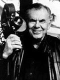 Russ Meyer