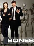 A Tribute to Bones Soundtrack (Music from the Original TV Series)